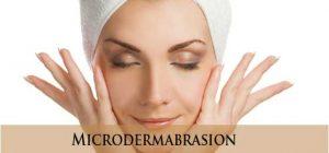 3 300x140 - بهبود مشکلات پوستی با میکرودرم
