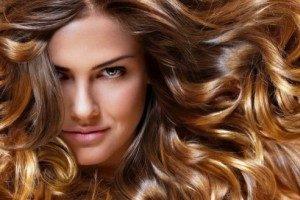 148570 300x200 1 - زیبایی مو