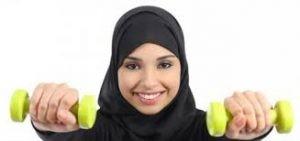 download 3 1 300x141 1 300x141 - کوچک کردن سینه خانم ها