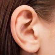 images 2 1 1 180x180 - جراحی زیبایی گوش (اتوپلاستی)