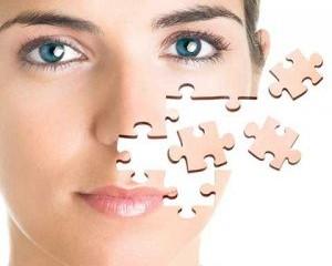 nose beauty 300x300 1 300x240 - جراحی بینی و نکاتی که باید در باره آن بدانیم