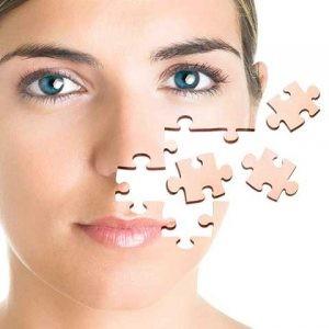 nose beauty 300x300 1 300x300 - جراحی بینی و نکاتی که باید در باره آن بدانیم