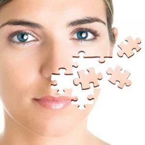 nose beauty 300x300 1 - جراحی بینی و نکاتی که باید در باره آن بدانیم