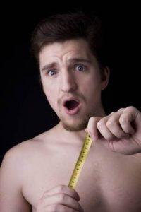عمل جراحی بزرگ کردن آلت تناسلی مردان(فالو پلاستی)