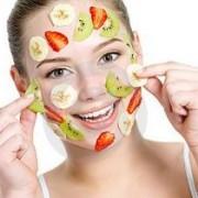 اسید میوه 300x210 2 180x180 - اسید میوه و تاثیر آن در شادابی و سلامت پوست