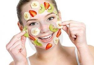 اسید میوه 300x210 2 300x210 - اسید میوه و تاثیر آن در شادابی و سلامت پوست