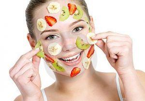 اسید میوه 300x210 2 - اسید میوه و تاثیر آن در شادابی و سلامت پوست