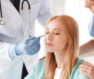 باید ها و نباید های جراحی زیبایی در نوجوانان