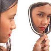 جراحی 2 180x180 - باید ها و نباید های جراحی زیبایی در نوجوانان