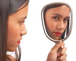 جراحی 2 - باید ها و نباید های جراحی زیبایی در نوجوانان