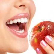 ددددد 292x300 1 180x180 - معایب سفید کردن دندان ها