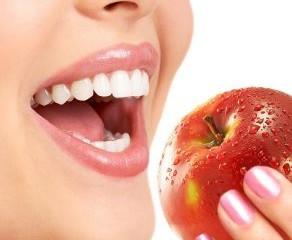 ددددد 292x300 1 292x240 - معایب سفید کردن دندان ها