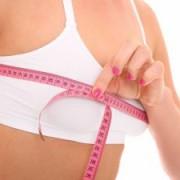 سایز 300x225 1 180x180 - عمل جراحی کاهش اندازه و حجم سینه