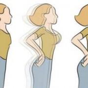 سینه5 300x195 1 180x180 - انتظارات شما از عمل جراحی بزرگ کردن سینه چیست؟ (2)