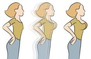 سینه5 300x195 1 300x195 - انتظارات شما از عمل جراحی بزرگ کردن سینه چیست؟ (2)