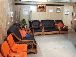 شیراز 300x225 1 300x225 - آشنایی با مراکز تخصصی،استاندارد و برتر لیزر موی زائد شیراز