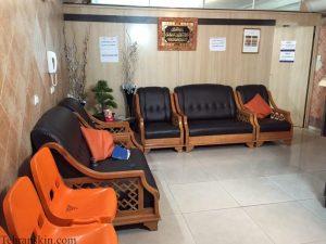 شیراز 300x225 1 - آشنایی با مراکز تخصصی،استاندارد و برتر لیزر موی زائد شیراز