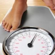 لاغغرررر 300x230 2 180x180 - رژیم های غذایی غلط که شما را به مرگ نزدیک میکند!