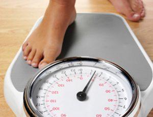 لاغغرررر 300x230 2 - رژیم های غذایی غلط که شما را به مرگ نزدیک میکند!