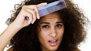 وزززز 300x167 2 300x167 - چگونه از وز مو در آب و هوای شرجی جلوگیری کنیم؟