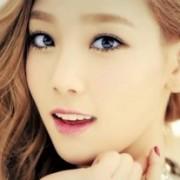 کره2 300x207 1 180x180 - راز زیبایی پوست زنان کره ای