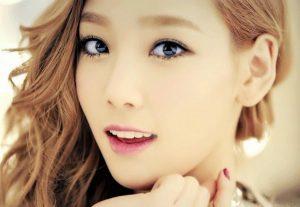 کره2 300x207 1 - راز زیبایی پوست زنان کره ای