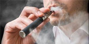 آیا سیگار کشیدن در روند بهبود پوست تاثیر می گذارد؟
