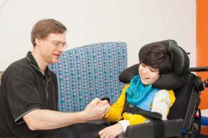 child-in-wheelchair-adobestock_116987226