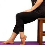 download 1 1 180x180 - افزایش حجم ساق پا