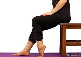 download 1 1 - افزایش حجم ساق پا
