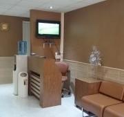 matab salon 300x169 1 180x169 - آشنایی با مراکز تخصصی،استاندارد و برتر لیزر موی زائد تهران (جردن)