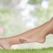 swimsuit legs 300x187 1 180x180 - با لیزر تری اکتیو آشنا شوید!!!