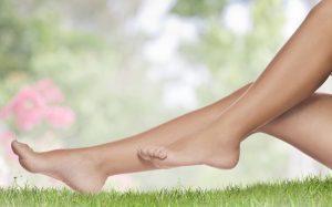 swimsuit legs 300x187 1 - با لیزر تری اکتیو آشنا شوید!!!
