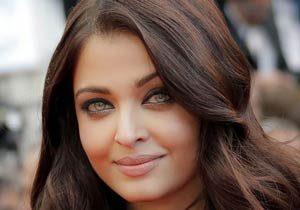 راز زیبایی موهای زنان هندی چیست؟