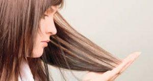 آسیب 300x160 - درمان موهای آسیب دیده با ویتامین E