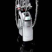دستگاه لاغری روبولکس 246x300 1 246x300 1 180x180 - روبولکس دستگاهی منحصر به فرد برای فرم دهی به صورت و بدن