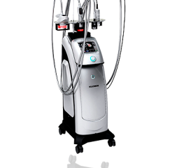 دستگاه لاغری روبولکس 246x300 1 246x300 1 246x240 - روبولکس دستگاهی سه گانه با مقاصدی چندگانه