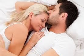 رابطه 1 - رابطه جنسی سالم، شما را زیبا میکند!