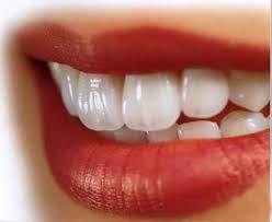 سفید 1 - قدم هایی که ما را به سفید کردن طبیعی دندان ها نزدیک می کند