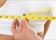 سینه2 300x131 1 180x131 - روش های کوچک کردن سینه خانم ها