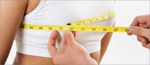 سینه2 300x131 1 300x131 - روش های کوچک کردن سینه خانم ها