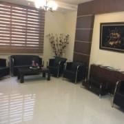 مطییییی 300x225 1 180x180 - آشنایی با مرکز تخصصی استاندارد و برتر لیزر موهای زاید مشهد