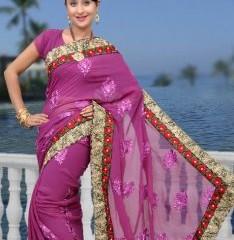 136345538610 234x300 1 234x240 - راز زیبایی موهای زنان هندی چیست؟