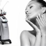 Capture1 300x231 1 180x180 - روبولکس : مزایا و کاربردهای کلی دستگاه روبولکس بر بدن