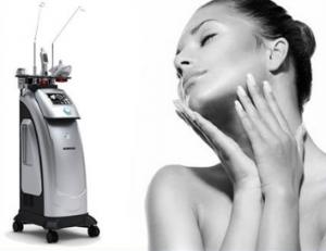Capture1 300x231 1 300x231 - روبولکس : مزایا و کاربردهای کلی دستگاه روبولکس بر بدن