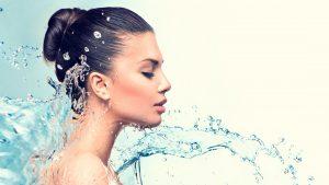 Hydrodermabrasion 300x169 1 - هیدرودرم ابریژن و آبرسانی به پوست برای جوانسازی و درخشیدن