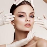 Thread lift image e1427298251173 300x259 1 180x180 - لیفت صورت با نخ! روشی نوین در جوانسازی پوست