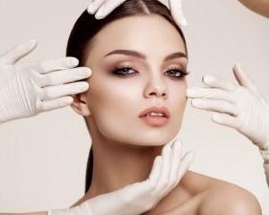 Thread lift image e1427298251173 300x259 1 300x240 - لیفت صورت با نخ! روشی نوین در جوانسازی پوست