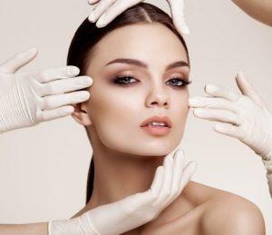 لیفت صورت با نخ! روشی نوین در جوانسازی پوست