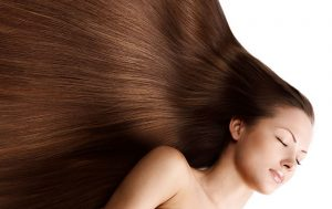 hair prp 300x189 - اعتماد به نفس از دست رفته ی خود را باز یابید